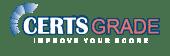certsgrade logo